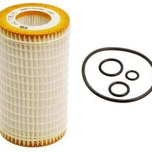 Mercedes-Benz Genuine Ts Oil Filter 0001802609