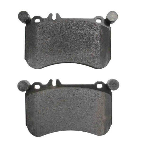 Mercedes-Benz Genuine Brake Pads 0074208420