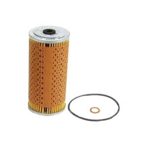 Mercedes-Benz Genuine Ts Oil Filter 1191800009