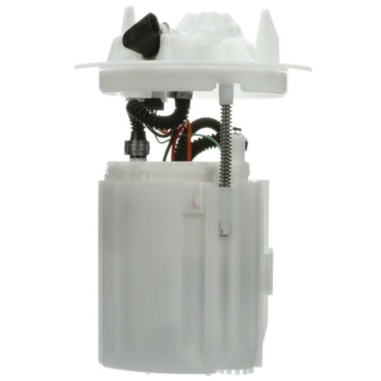 Mercedes-Benz Genuine Fuel Pump 1664701794