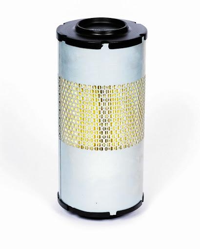 Mercedes-Benz Genuine Engine Oil Pan Gasket 1770142600