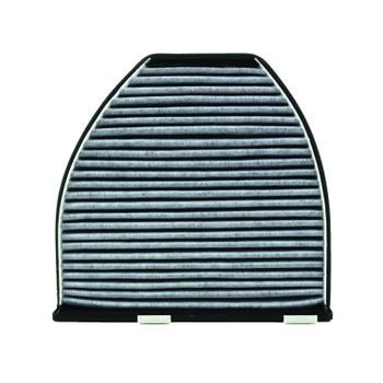 Mercedes-Benz Genuine Combination Filter 2128300318-فلتر مكيف
