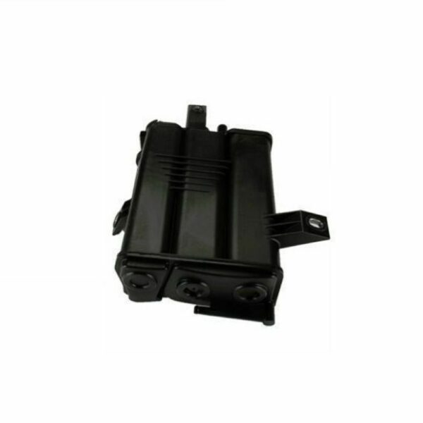 Mercedes-Benz Genuine Activated Charcoal Filter 2214700659