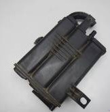 Mercedes-Benz Genuine Activated Charcoal Filter 2214700859