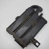 Mercedes-Benz Genuine Activated Charcoal Filter 2214700859-خزان ريحة