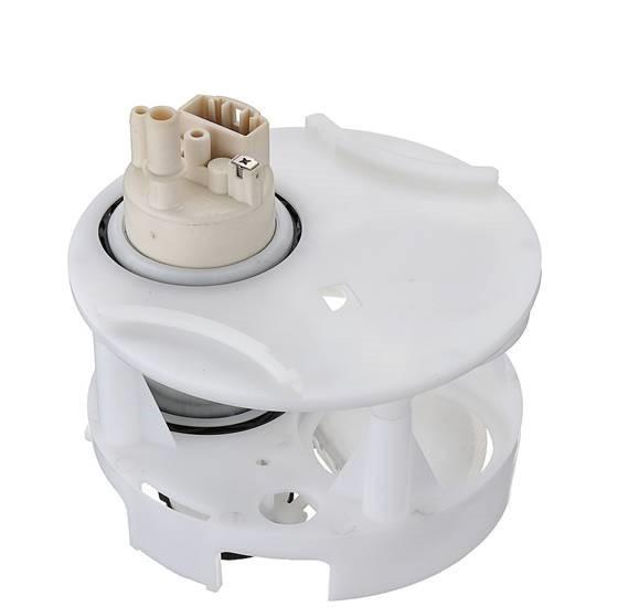 Mercedes-Benz Genuine Fuel Pump 2214704594-طرمبة بنزين