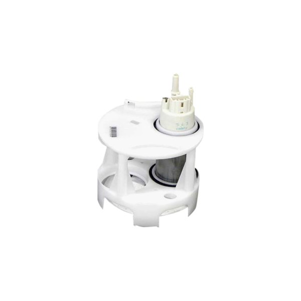 Mercedes-Benz Genuine Fuel Pump 2214706094