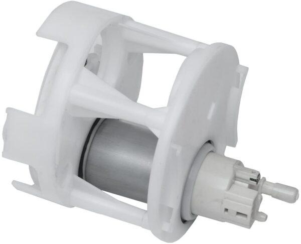 Mercedes-Benz Genuine Fuel Pump 2214708494-طرمبة بنزين