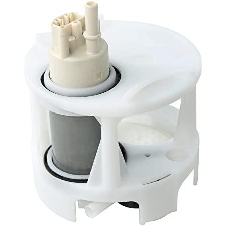 Mercedes-Benz Genuine Fuel Pump 2214708494