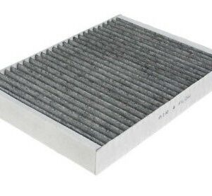 Mercedes-Benz Genuine Combination Filter 2218300718-فلتر مكيف