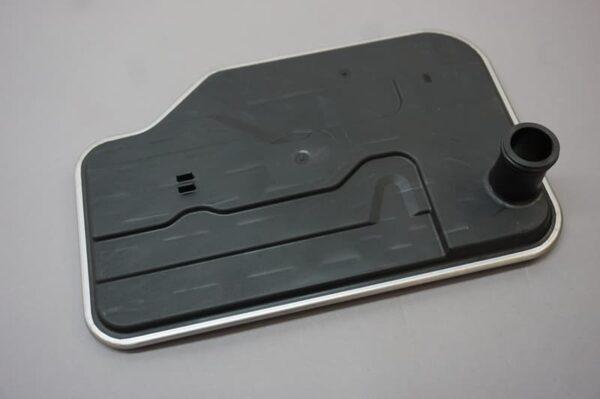 Mercedes-Benz Genuine Transmission Filter 2222702000
