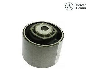 Mercedes-Benz Genuine Trailing Arm Bush 2223331400