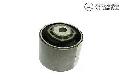 Mercedes-Benz Genuine Trailing Arm Bush 2223331400