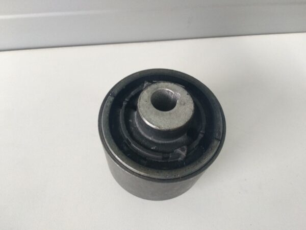 Mercedes-Benz Genuine Trailing Arm Bush 2223331500
