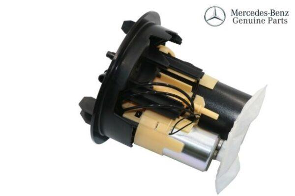 Mercedes-Benz Genuine Fuel Pump 2224700094-طرمبة بنزين