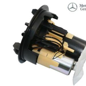 Mercedes-Benz Genuine Fuel Pump 2224700094-طرمبة بنزين