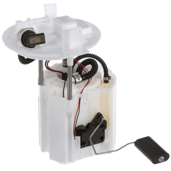 Mercedes-Benz Genuine Fuel Pump 2464700994-طرمبة بنزين