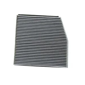 Mercedes-Benz Genuine Combination Filter 2468300018