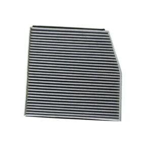 Mercedes-Benz Genuine Combination Filter 2468300018-فلتر مكيف