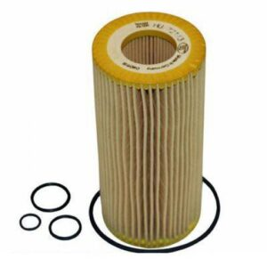 Mercedes-Benz Genuine Ts Oil Filter 2751800009