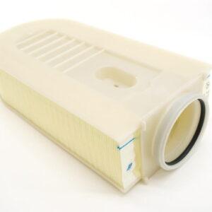 Mercedes-Benz Genuine Air Filter 6510940004-فلتر هوا
