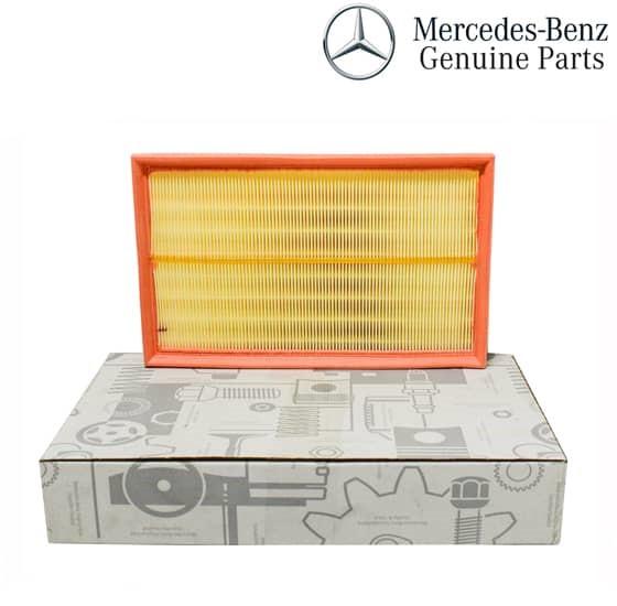 Mercedes-Benz Genuine Air Filter 1780940004-فلتر هواء
